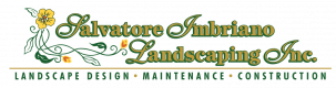 cropped-Imbriano_Landscaping_logo.png